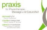 Andreas Hipfel (Andreas HIPFEL, Physiotherapie, Rückentriathlon, Massage und Gesundheit, in Traun.)