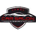 Car Salon Fachwerkstatt