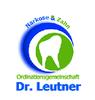 Ordinationsgemeinschaft Dr. Leutner