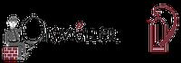 Betrieb Straß (Oismüller | Öffentlich zugelassener Rauchfangkehrer | Feuerlöschtechnik, Reparatur und Neugeräte | Inhaberin Michaela Hailand)