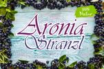 Aronia Stranzl | Sandra & Wolfgang Stranzl