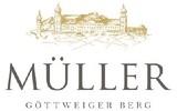 Weingut Müller GmbH | Göttweiger Berg | Weingut & Heuriger