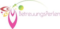 BetreuungsPerlen e.U. | Pflege und Betreuung im eigenen Zuhause | Inhaberin Olga Neundlinger