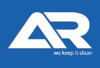 AR we keep it clean | Andreas Raminger | Reinigung - Grünraumbetreuung - Entrümpelungen - Anhängerverleih - Winterdienst
