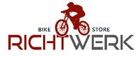 Richtwerk | Bike Store | Christoph Kneißl n.p.EU
