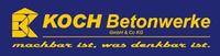 Koch Betonwerke GmbH & Co KG