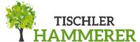 Christian Hammerer   Tischler - Montagen