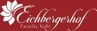 Eichbergerhof - Familie Kohl | Wohlfühlen und genießen, steirische Gastlichkeit erleben