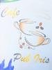 Cafe Pub Iris   Iris Stummer