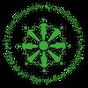 Vereinssitz (Erste Bürgerliste Für Kottingbrunn [1BFK] | seit 1989 für ein lebenswertes Kottingbrunn)