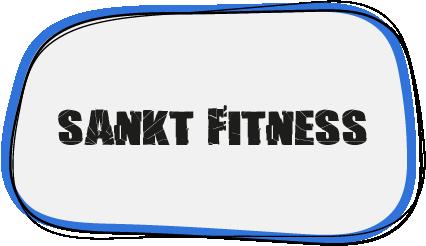 Sankt Fitness