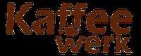 Kaffeewerk & Kaffeewerk's Eisschmiede | MGN Gastrobetriebs GmbH