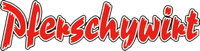 Pferschywirt   Gasthof - Pension   Familie Höller