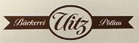 Bäckerei Uitz