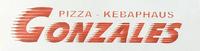 Pizzeria - Kebaphaus Gonzales | Ali Ekber Gül n.p.EU