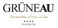 GRÜNEAU - Steirische Lebenslust | Hotel - Wellness - Restaurant - Seminar | Zur Grünen Au GmbH