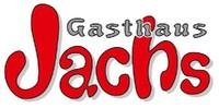 Gasthaus Jachs