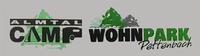 Familie Herndler GmbH - Almtal Camp - Wohnpark Pettenbach