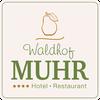 Waldhof Muhr | Hotel & Restaurant