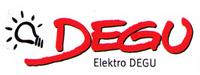 Elektro DEGU KG
