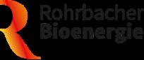 Rohrbacher Bioenergie GmbH