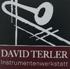 David Terler | Instrumentenwerkstatt
