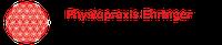 Physiopraxis Ehringer | Ganzheitliche Physiotherapie