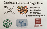Gasthaus Ritter Birgit