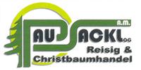 A. M. Pausackl OG | Reisig & Christbaumhandel