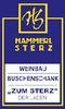 Buschenschank (Hammerl Sterz | Weinbau - Buschenschank | Zum Sterz - Der Laden)