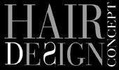Hairdesign Concept | Friseurmeister Daniel Sarközi