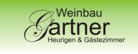 Gartner | Weinbau - Heurigen - Gästezimmer