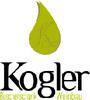 Buschenschank und Weinbau Familie Kogler
