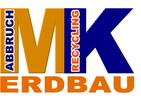 MK - Erdbau GmbH