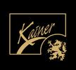 OV-Brennerei Kainer