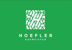Baumeister Ing. Manfred Höfler GmbH