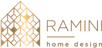 Ramini Home Design | Shahabuddin Azimi - Tapezierer, Schneider, Händler