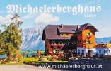 Michaelerberghaus - Familie Moser