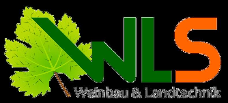 WLS Weinbau- & Landtechnik Karl Schäffer e.U.