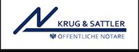 Öffentliche Notare Krug & Sattler