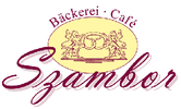Bäckerei-Cafe Szambor in Dechantskirchen