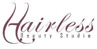 Standort St.Pölten (Hairless Beauty Studio)