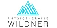 Physiotherapie Wildner