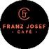 Fanz Josef Cafe