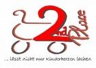 2nd Place | Gebrauchtwarenhandel | Inh. Ramona Moser