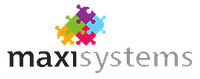 maxisystems GmbH