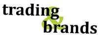 Trading & Brands | Roland Kerschbaum