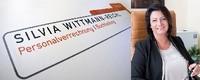SWR | Silvia Wittmann-Reichl | Unternehmensberatung - Personalverrechnung - Buchhaltung