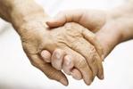 24 Help Home | 24 Stunden Betreuung  | Pflegebetreuung für alle Fälle
