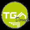 TGA Dorner GmbH